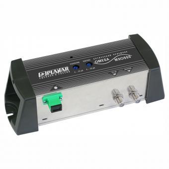 Оптический приемник   MXO 900-51 SC