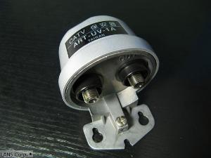 Грозозащита  ART-UV-1A